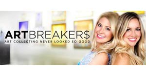 Art Breakers