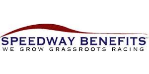 Speedway Benefits