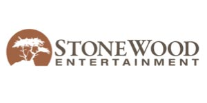 Stonewood Entertainment